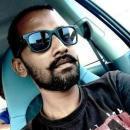 Jayakumaraguruparan photo