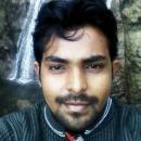 Chiranjit  De photo