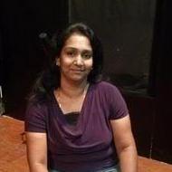 Sunitha D. photo