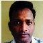 Ranganath B photo