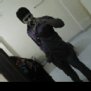 Hardik  Agarwal photo