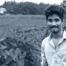 A Pavan Kumar photo