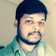Adarsh Koppula iPhone Programming trainer in Hyderabad