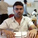 Samar M. photo