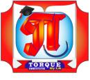 Torque Institute photo