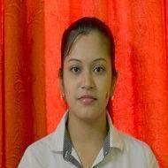 Sananda Class I-V Tuition trainer in Kolkata