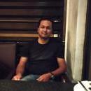 Writwik Mandal photo