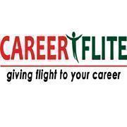 Careerflite MBA institute in Gmc