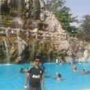 Shiv photo