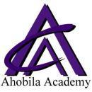 Ahobila Academy photo
