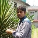 Sukanta Biswas photo