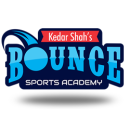Kedar Shah's Bounce Sports Academy photo