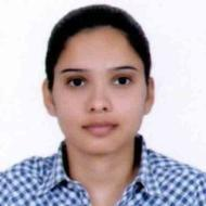 Ravinder Saini Computer Course trainer in Chandigarh