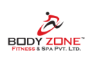 Bodyzone Fitness photo