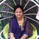 Kadambini M. photo
