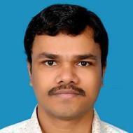Kaku Sudhakar photo