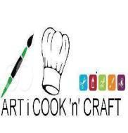 Arti Cook N Craft photo