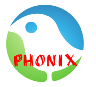 Phonix photo