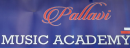 Pallavi Music Academy photo