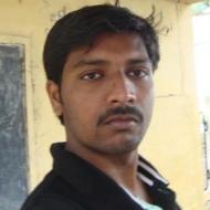 Avinash IBM DB2 trainer in Bangalore