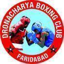 Dronacharya Boxing Academy photo