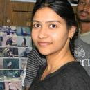 Sai Ranjani V. photo
