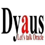 Dyaus Infotech photo