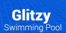 Glitzy Swimming Centre photo