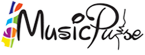 Musicpulse Guitar And Piano Classes photo