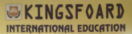 Kingsford International Education photo