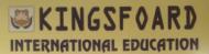 Kingsford International Education photo
