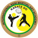 International Keni Martial Art And Sports Club photo