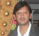 Abhishek Art and Craft trainer in Bangalore