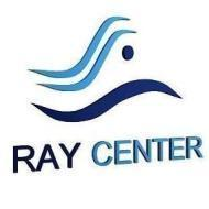 Ray Center Personal Trainer institute in Bangalore