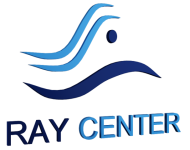 Ray Center photo