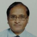 Deepak K. photo