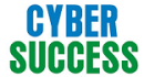 Cyber Success photo