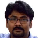 Arijit Banerjee photo