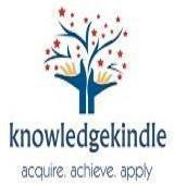 Knowledgekindle Training Solutions photo