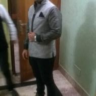 Jatin Verma photo