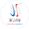 Jigsaw Abacus photo