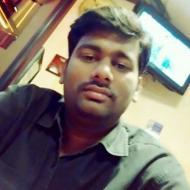 Venkat Pasumarthi BTech Tuition trainer in Hyderabad