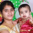 Savitha photo
