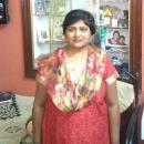 Ankita photo