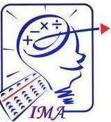 Ima Mental Arithmetic Academy Pvt Ltd photo