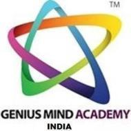 Genius Mind Academy photo