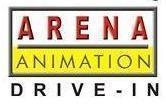 Arena Animation Drive In photo