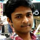 Karan Jaiswal photo