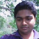 Sumit  Kumar photo