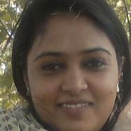 Aisha M. photo